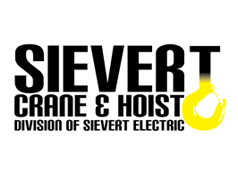 Sievert Electric Service and Sales Company